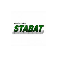 STABAT Autobaterie – Miroslav Vodička