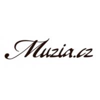 Muzia.cz