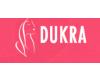 Vlasová kozmetika - Vlasová kozmetika DUKRA.sk