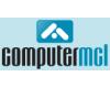 COMPUTER MCL Brno, spol. s r.o.