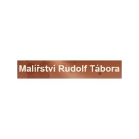Malířství-natěračství Rudolf Tábora