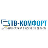 ТВ-КОМФОРТ — Московская Антенная Служба
