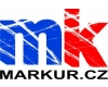 Bc. Martin Kuráň – Zámečnické práce