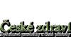 Ceske-zdravi.cz