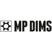 MP DIMS a.s.