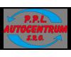 P.P.L. AUTOCENTRUM s.r.o.