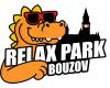 RELAX PARK BOUZOV