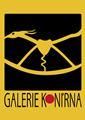 Galerie a kavárna Konírna