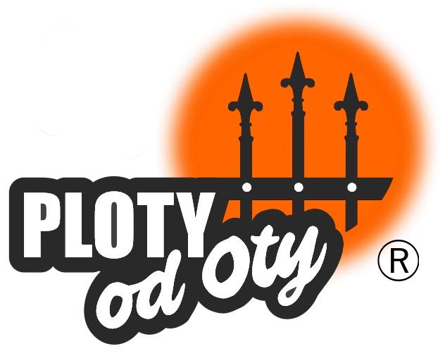 PLOTY OD OTY s.r.o.