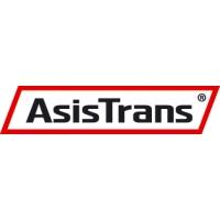 AsisTrans s.r.o.