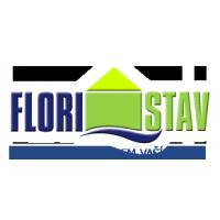 Floristav