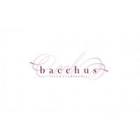 BACCHUS Vins & Champagnes a.s.