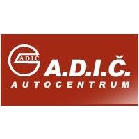 AUTOCENTRUM A.D.I.Č. s. r. o.