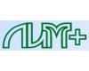 ООО «Лим+» сервисный центр офисной оргтехники