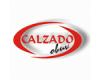 CALZADO obuv