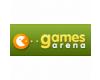Gamesarena.cz