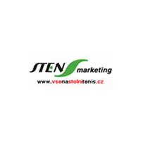 STEN marketing, s.r.o. pobočka Olomouc