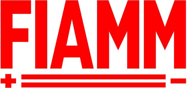 Fiamm Automotive Czech, a.s.
