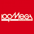 100MEGA Distribution, s.r.o.