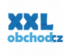 XXL Retail, s.r.o. - e-shop