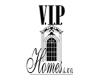 V.I.P. Homes s.r.o.