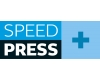 SPEED PRESS Plus a.s.