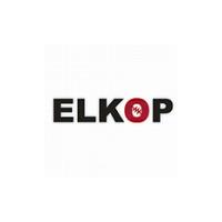 ELKOP s.r.o.