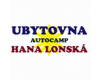 Ubytovna -  Autokemp Český Brod