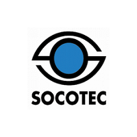 KONSTAV - SOCOTEC, s.r.o.