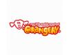 ORANGERY, s.r.o.