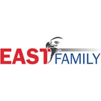 EAST-FAMILY, s.r.o.