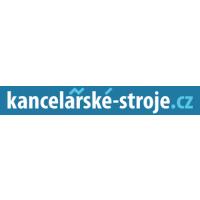 Kancelářské-stroje.cz