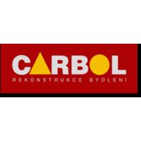 Rekonstrukce bydlení – Zdeněk Carbol