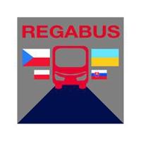 REGA & R spol. s r.o.