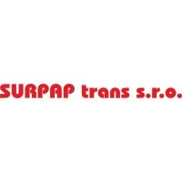 Kovošrot Praha, sběrna Praha, výkup kovů – Surpap trans, Tuklaty