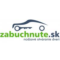 Zabuchnute.sk