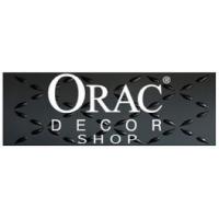 ORAC DECOR SHOP