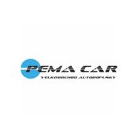 PEMA CAR s.r.o.