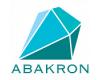 ABAKRON, s.r.o.