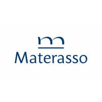 Materasso - kvalitné matrace