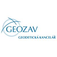 GEOZAV s.r.o.