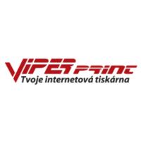 ViperPrint Sp. z.o.o