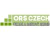 ORS CZECH s.r.o.
