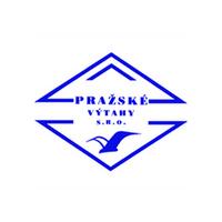 Pražské výtahy, s.r.o.