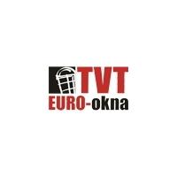 TVT EURO - okna s. r. o.
