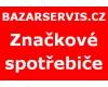 Elektrobazar Jičín