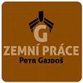 Zemní práce Petr Gajdoš