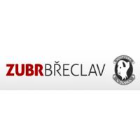 ZUBR Břeclav