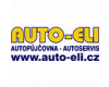 AUTO–ELI, autopůjčovna – autoservis