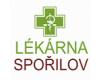Lékárna Spořilov